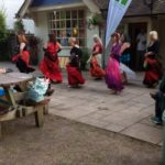 10.7 Chameleon Belly Dancers (4)