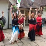 10.7 Chameleon Belly Dancers (6)