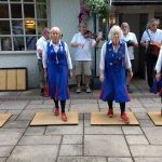 10.7 Sun Oak Clog Dancers (5)