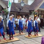 10.7 Sun Oak Clog Dancers (7)
