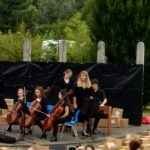 15.7 Bernardi Academy & Horsham Performer's Platform (15)