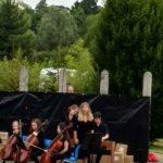 15.7 Bernardi Academy & Horsham Performer's Platform (16)