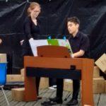 15.7 Bernardi Academy & Horsham Performer's Platform (18)