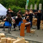 15.7 Bernardi Academy & Horsham Performer's Platform (6)