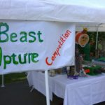 Eco Beast stable (2)