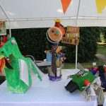 Eco Sculpture entries (24)