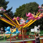 Fun Fair (1)