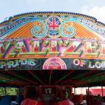 Fun Fair (2)