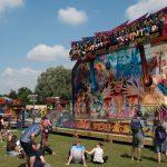 Fun Fair (3)