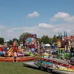 Fun Fair (4)