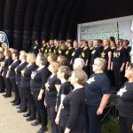 Rock Choir at HF HGMF concert (12)