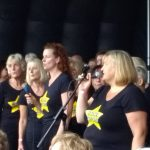 Rock Choir at HF HGMF concert (15)
