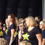 Rock Choir at HF HGMF concert (16)