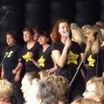 Rock Choir at HF HGMF concert (18)