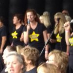Rock Choir at HF HGMF concert (19)