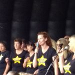Rock Choir at HF HGMF concert (20)