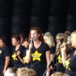 Rock Choir at HF HGMF concert (21)