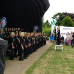 Rock Choir at HF HGMF concert (4)