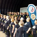 Rock Choir at HF HGMF concert (6)