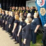 Rock Choir at HF HGMF concert (7)