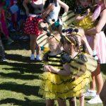 Upbeat dance (1)